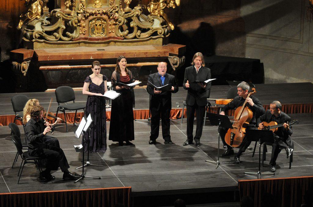 Ensemble Phönix